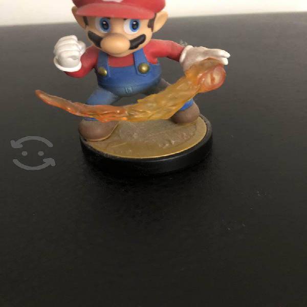 Nintendo amiibo: super smash bros.