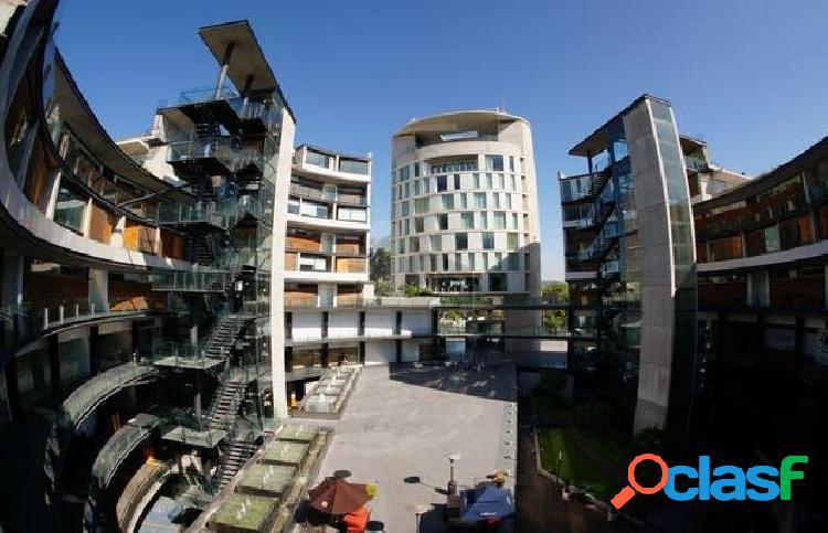 DEPARTAMENTO EN VENTA PLAZA 02, 2 plantas, amplia terraza, SAN PEDRO