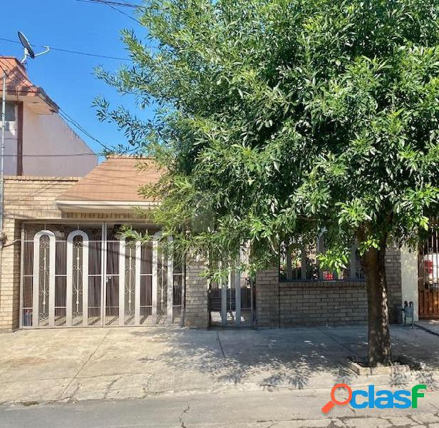 Casa sola en renta en residencial anáhuac, san nicolás de los garza, nuevo león