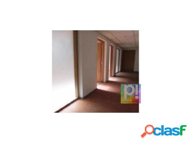 Renta oficinas colonia juarez ofi_1240 cm, juárez