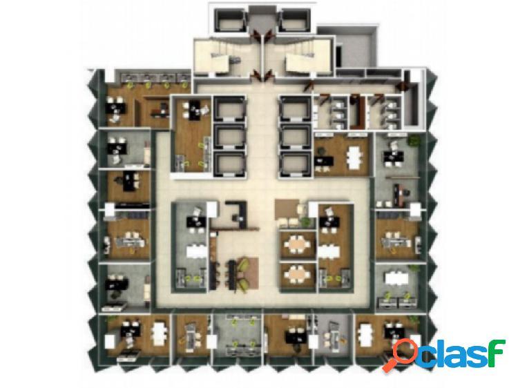 Oficinas en venta en san jeronimo (cowork) nlc. n5