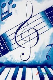 Canto, piano clasico, guitarra, teclado, clases particulares