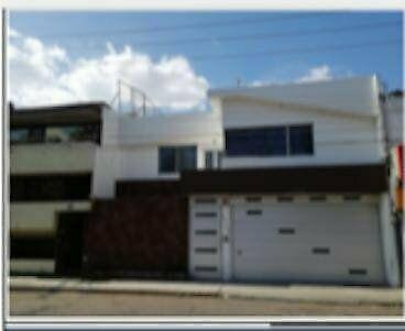 Casa en venta villa encantada