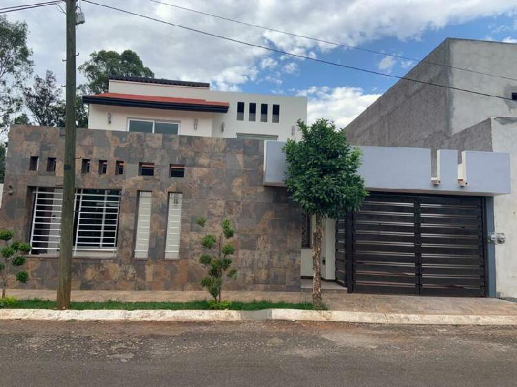 Casa - Arandas