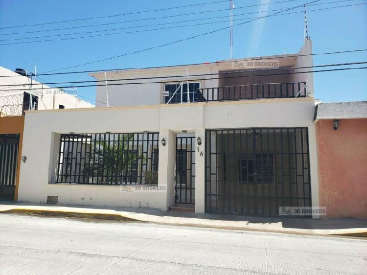 Hermosa casa en Calle 53 A cerca de la Caleta, Ciudad del