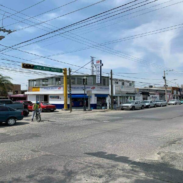 Local comercial en venta en zona santa julia para