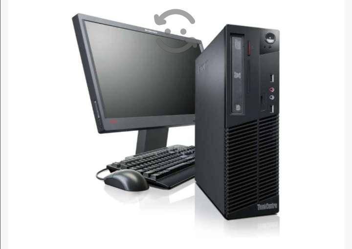 Computadoras baratas