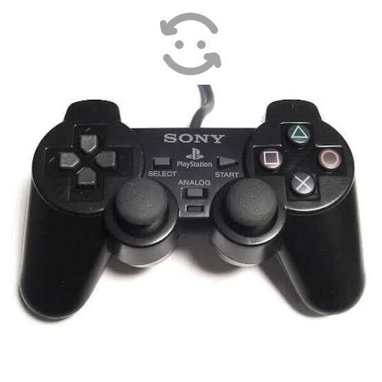 Control ps3 cambia o por control xbox