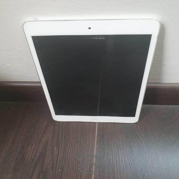Ipad mini 1, 16 gb