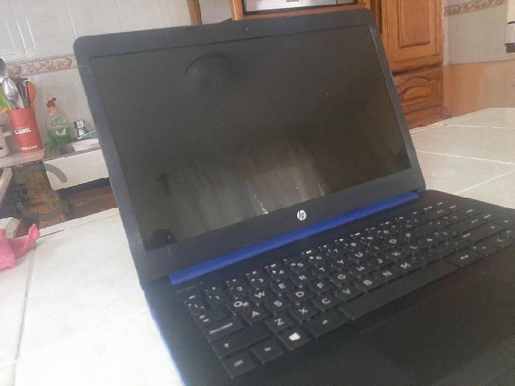 Laptop HP 500 GB