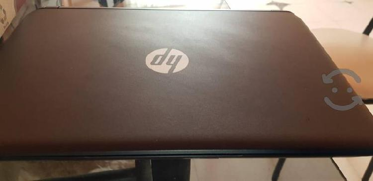 Laptop hp, urge vender!