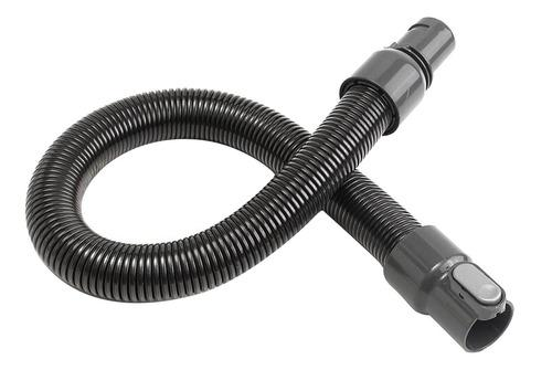 Manguera Aspiradora Flexible Para Dyson Dc59 Dc62 Dc44 Dc74