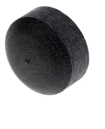 Punta de billar ter 13 mm