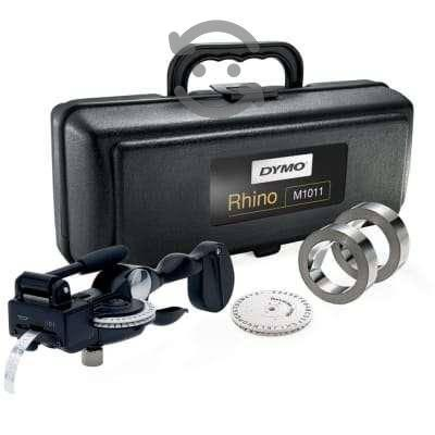 Rotulador manual rhino m1011
