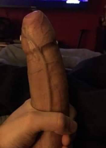 Sexo para tu vagina