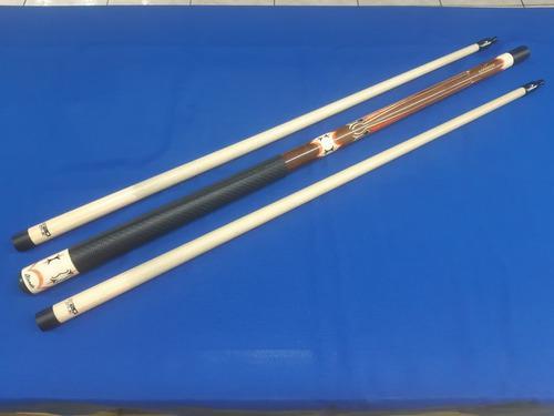 Flecha Longoni Ofertas Mayo Clasf
