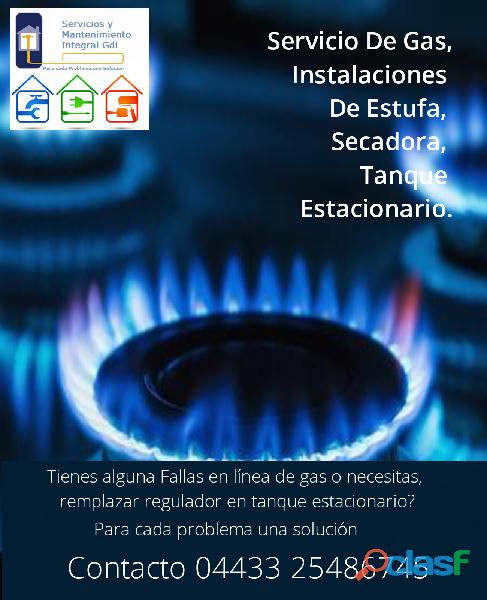 ELECTRICISTA PROFESIONALES 2