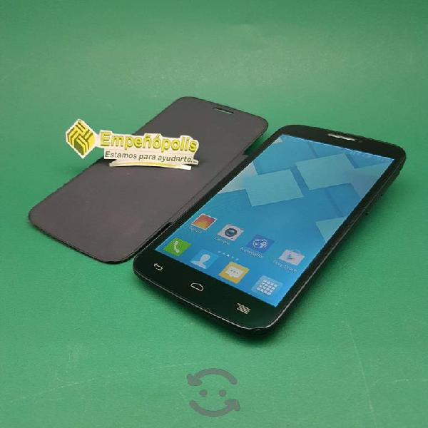 Alcatel one touch 7040a