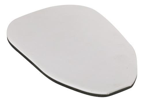 Blanco mesa de billar billar eje de referencia bruñidor