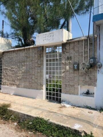 Casa sola residencial en venta en merida yuc zona itzimna