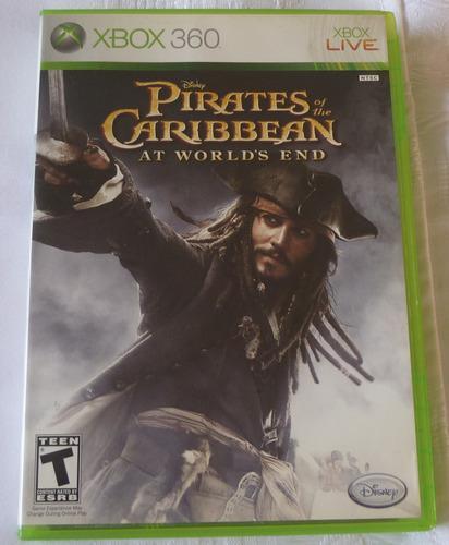 Juegos De Xbox Y Wii