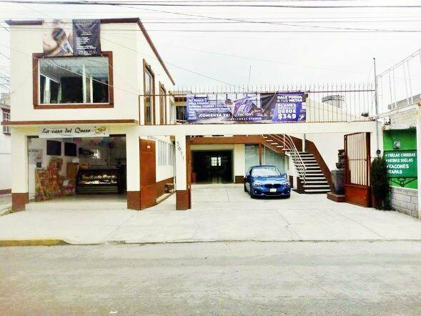 Kallida renta locales en plaza ópalo, ideales para oficina