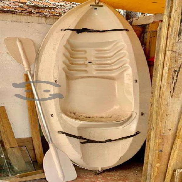 Kayak cobra