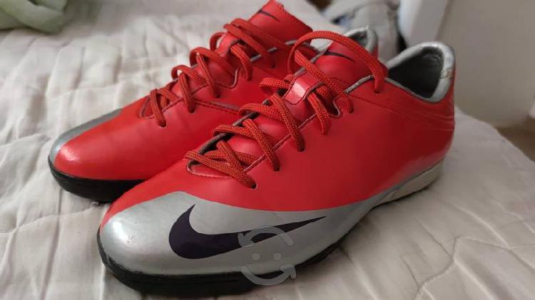 Nike mercurial vapor 27.5 cm 1500