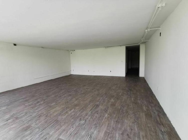 Renta - oficina - granada - 104 m2 p.4