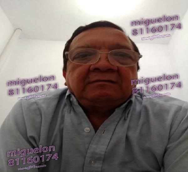 MUJERES SERIAS APOYO ECONOMICO POR SEXO DISCRETO