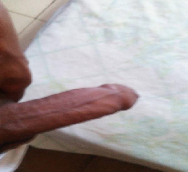 Sexo sin compromiso maduro