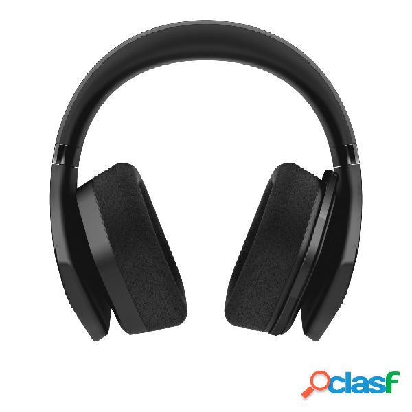 Alienware audífonos gamer aw988 7.1, inalámbrico, 3.5mm, negro