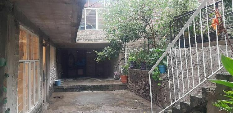 Casa en palmitas, ideal para 2 familias a 5 min de voca 7