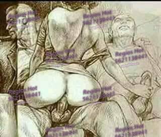 Fabulosos juegos sexuales, para Parejas ❗