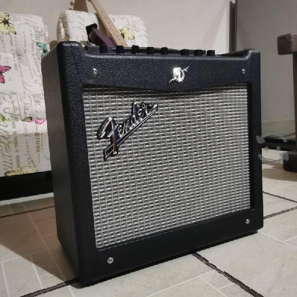 Fender mustang i v.2 (nuevol