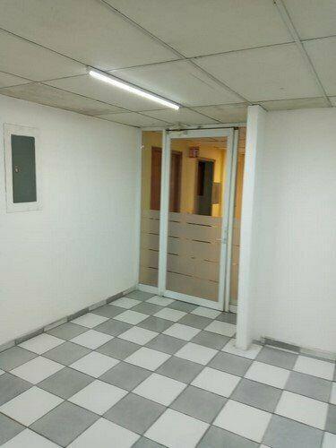 Oficina renta zona chapultepec en guadalajara