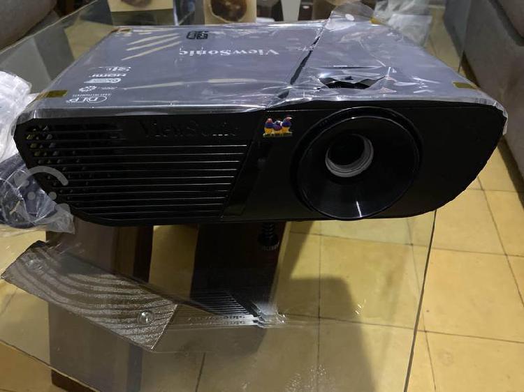 Proyector viewsonic