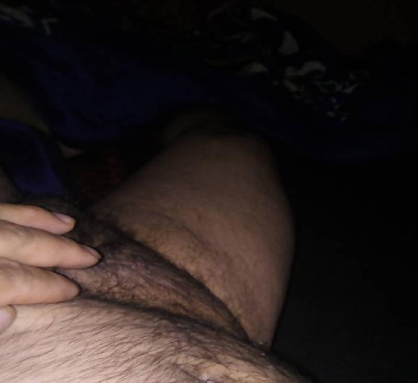 Deseo a dama gordita cachonda para sexo