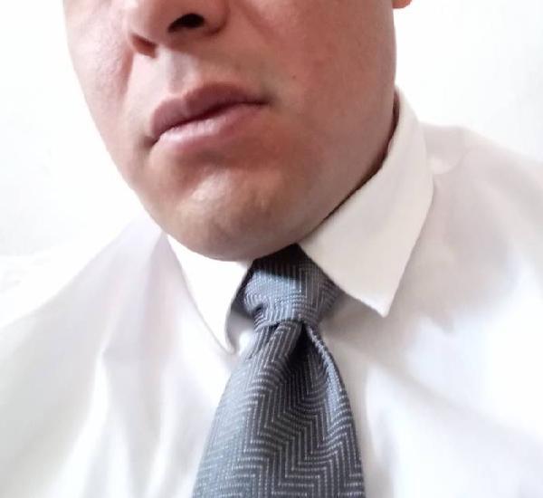 SUGAR BABY SOLO CDMX O EDO DE MEXICO $$$10 MIL