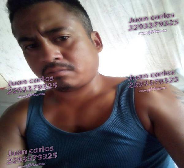 Sexo Rico occasional Veracruz Boca del Rio jovencitas y madu