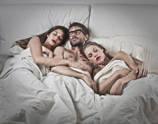 Chat hot dónde encontaras solteros y solteras para tríos