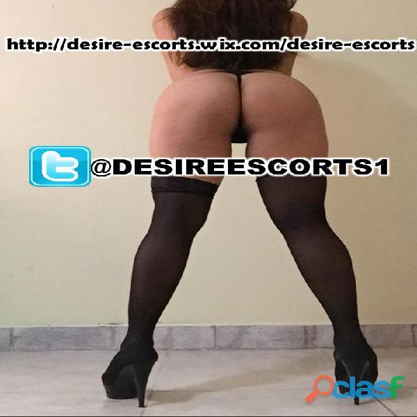 FOTOS REALES EN DESIRE ESCORTS 4425753291