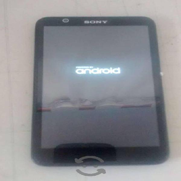 Sony xperia e2104