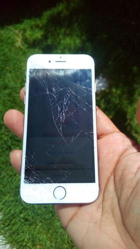 Iphone 6 para reparar/piezas