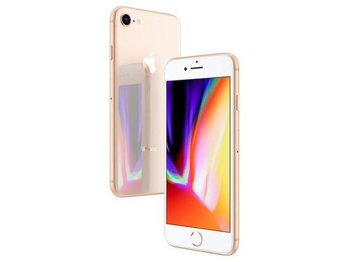 Iphone 8 64gb envio gratis seminuevo regalos gratis
