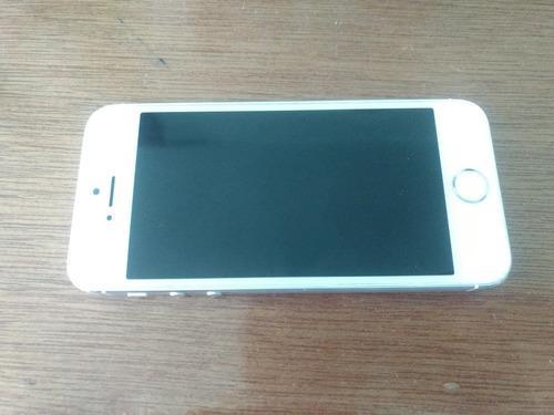 Iphone c5 reparación o piezas