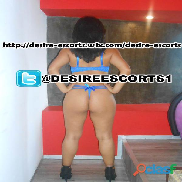 UNA EXPERIENCIA ÚNICA EN QUERETARO 4425753291 DESIRE ESCORTS
