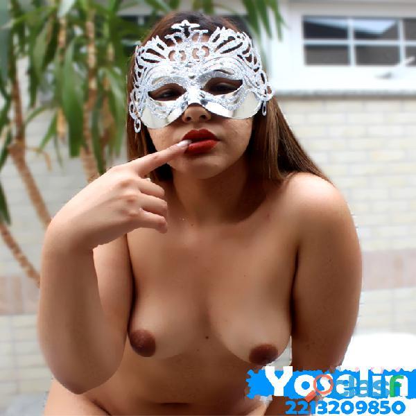 Yoselin soy la preciosa mujer de tus sueños.
