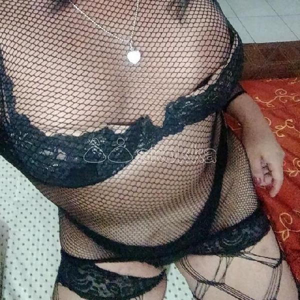 Sofía verguda super versátil e Inter dotada 23 cm