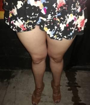 Travesti de closet